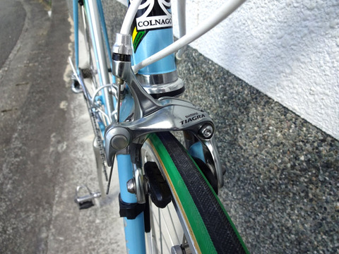 BICYCLEx078
