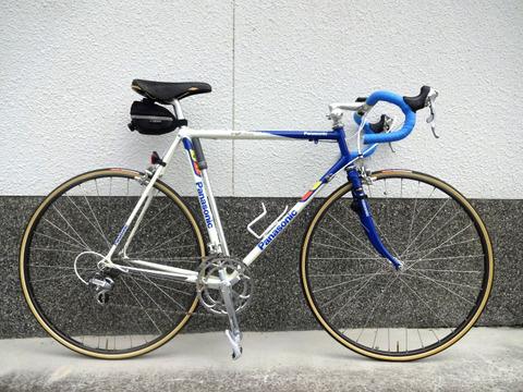 BICYCLEx070