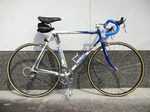 BICYCLEx059