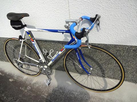 BICYCLEx056