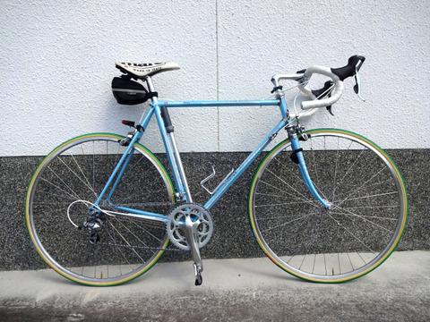 BICYCLEx074