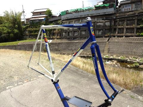 BICYCLEx055