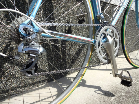 BICYCLEx080