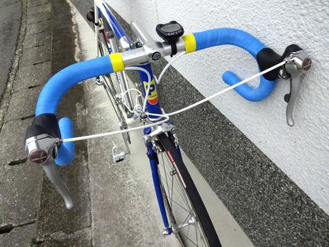 BICYCLEx065