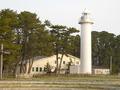 120428_平舘灯台