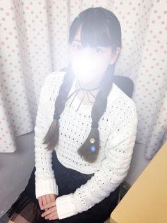 yuna_moza_240
