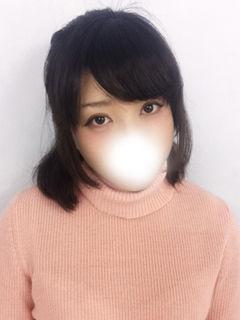 なおみ240