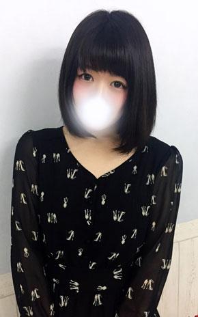 miku_w00_290_464