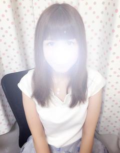 まり370_0917_02