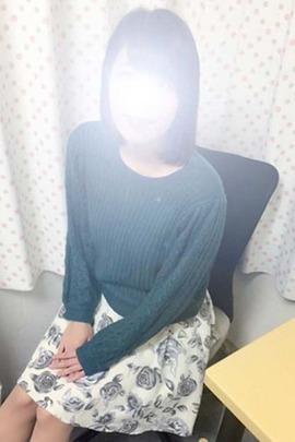 417_626[8]