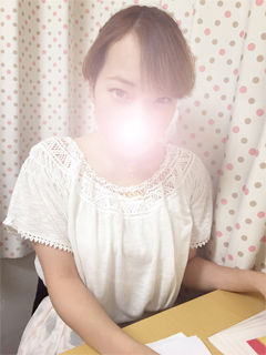 komomo_240のコピー