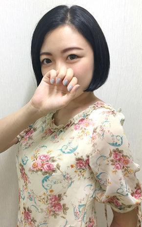 azuki0911