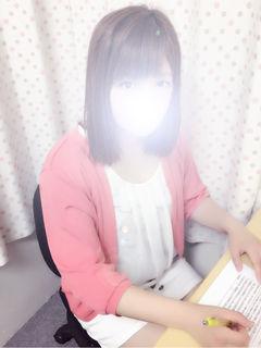 nanami_moza240
