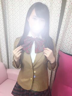 komugi240
