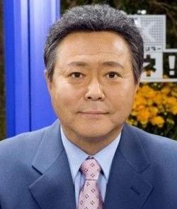 UFOコンタクティ庄司哲郎、小倉智昭から資金援助「小倉も毛髪検査が必要では」の声も。覚醒剤事件で