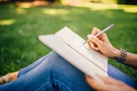 天才東大生「英語の勉強で文法やるのは無駄!」←これwwwwwwwwwwwww石油備蓄は、