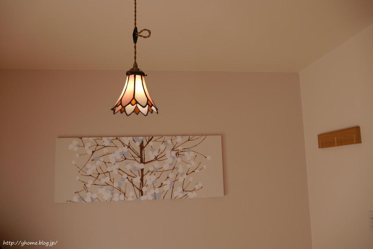 new product b3a8d d337c 和室*ルミマルヤのファブリックパネル(つくりかた) : Y home