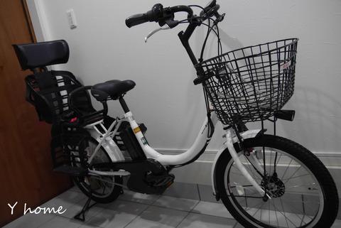 20140316_new自転車(PasBabby)