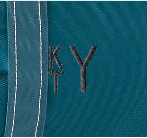 KTY11