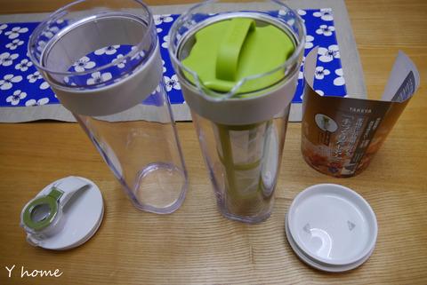 20160701_麦茶ポット02