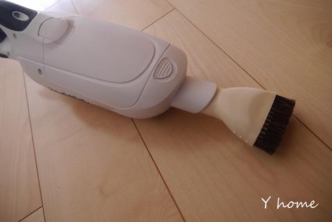 P1060431_マキタ掃除機02