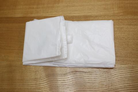 170609_スーパー袋畳み方04
