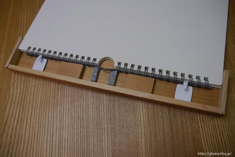 20160211_カレンダー木製フレーム09