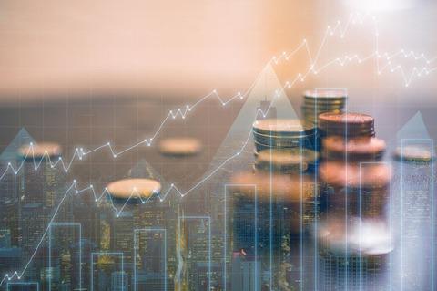 未上市股权可以溢价转让吗