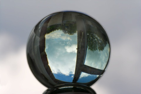crystal-ball-1193817
