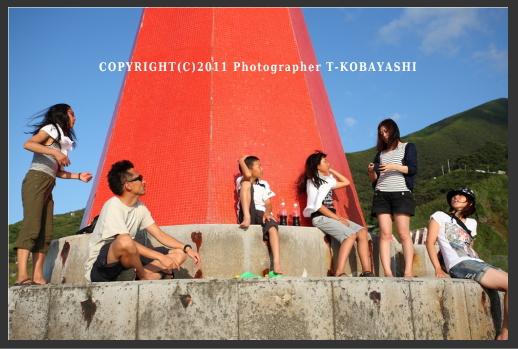 photo1141