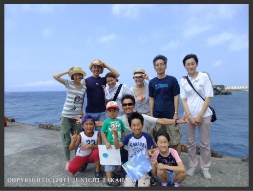 photo1149