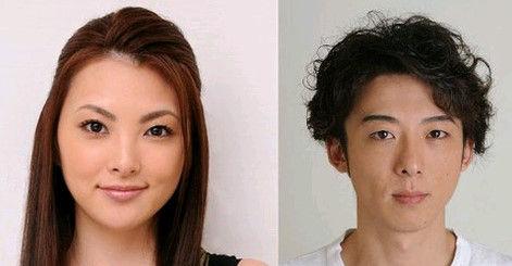 田中麗奈と高橋一生の交際が決め手となった証拠96