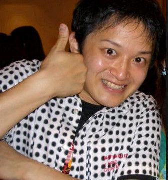 お笑い芸人桜塚やっくんの死亡原因がまさかの!6