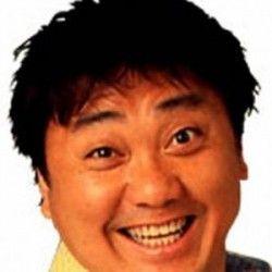ロンブー淳 結婚6