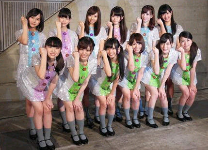 乃木坂46新センターに堀未央奈が選ばれた最大の理由8