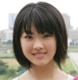田中麗奈と高橋一生の交際が決め手となった証拠43