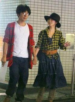 田中麗奈と高橋一生の交際が決め手となった証拠3