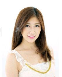 女性タレント亜里沙さんの好みのタイプ6