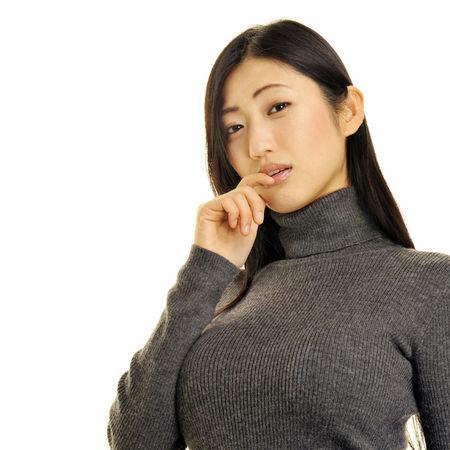壇蜜さんの人気の秘密1
