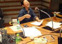 小嶋陽菜さんと有吉弘行さんの熱愛報道2