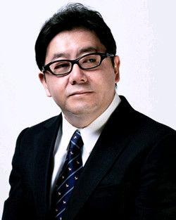 乃木坂46新センターに堀未央奈が選ばれた最大の理由2