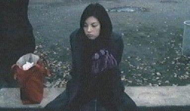 田中麗奈と高橋一生の交際が決め手となった証拠5848
