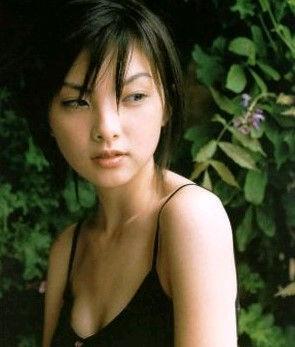 田中麗奈と高橋一生の交際が決め手となった証拠255