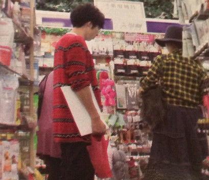 田中麗奈と高橋一生の交際が決め手となった証拠2