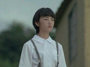 田中麗奈と高橋一生の交際が決め手となった証拠25