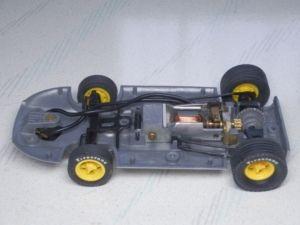 スロットカー958_R