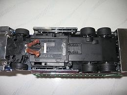 スロットカー 456