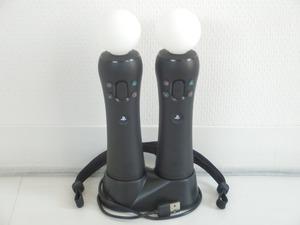 PS VR 3R
