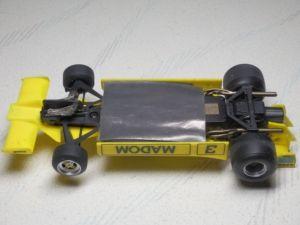 スロットカー1074_R