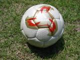 2002W杯ボール�